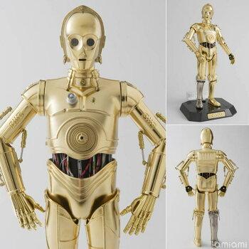 """12""""PM����������������C-3PO[�Х����]�ԣ�����ͽ���"""