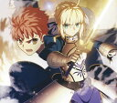 CD earthmind / ARCADIA 初回生産限定盤A DVD付 PSVita版「Fate/stay night[Realta Nua]」OPテーマ[ソニー]《取り寄せ※暫定》