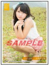 SKE48 スリーブコレクション 木崎ゆりあ 60枚入りパック[天田印刷加工]《04月予約※暫定》