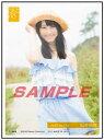 SKE48 スリーブコレクション 松井玲奈 60枚入りパック[天田印刷加工]《04月予約※暫定》