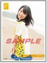 SKE48 スリーブコレクション 高柳明音 60枚入りパック[天田印刷加工]《04月予約※暫定》