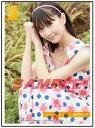SKE48 スリーブコレクション 秦佐和子 60枚入りパック[天田印刷加工]《04月予約※暫定》