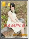 SKE48 スリーブコレクション 木本花音 60枚入りパック[天田印刷加工]《04月予約※暫定》