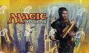 マジック:ザ・ギャザリング ドラゴンの迷路 ブースター 英語版 BOX[Wizards of the Coast]《05月予約》
