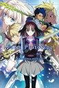 Fate/Prototype アニメーションマテリアル(書籍)[TYPE-MOON BOOKS]《取り寄せ※暫定》