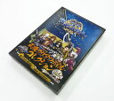 戦国BASARA クリアファイルコレクション BOX[カプコン]《在庫切れ》