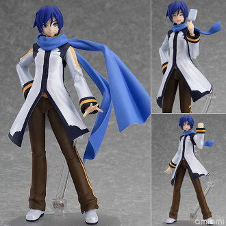 figma - KAITO(Released)