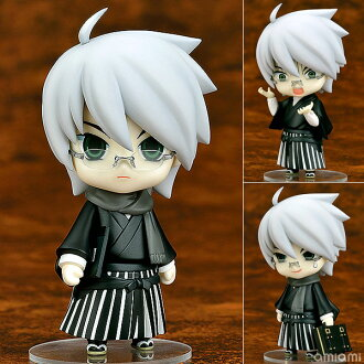 Nendoroid - Nozomu Itoshiki 1.5 Koji Kumeta Specified Color Ver.