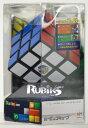 ルービックキューブ ver.2.0[メガハウス]《発売済・在庫品》