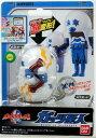 Toy-tok-3303
