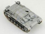 イージーモデル 1/72 ファイティングビークルシリーズ III号突撃砲C/D型 ロシア戦線 1941-1942年[童友社]《取り寄せ※暫定》