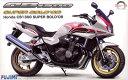 1/12 バイクシリーズ No.19 Honda CB1300 スーパーボルドール プラモデル フジミ模型 《取り寄せ※暫定》