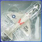 """ホビーマスター 1/72 A-4C スカイホーク """"VA-144""""[インターアライド]《取り寄せ※暫定》"""