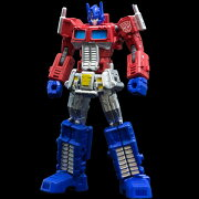 TRANSFORMERS コンボイペン[千値練]《09月予約》