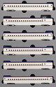 10-1223 E7系北陸新幹線 増結セットB(6両)[KATO]《取り寄せ※暫定》