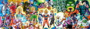 ジグソーパズル ドラゴンボールZ DRAGONBALL Z CHRONICLESIII 950ピース(950-38)[エンスカイ]《取り寄せ※暫定》