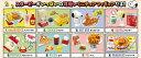 スヌーピーズ アメリカンダイナー 8個入りBOX(再販)[リーメント]《発売済・在庫品》