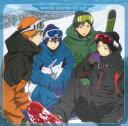 CD TVアニメ『Free! -Eternal Summer-』ラジオCD Vol.2[ランティス]《取り寄せ※暫定》