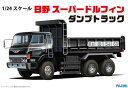Toy-scl2-38668