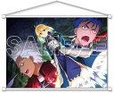 Fate/stay night[Unlimited Blade Works] B2タペストリー[アスキー・メディアワークス]《取り寄せ※暫定》