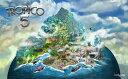 Xbox360 トロピコ5[スクウェア・エニックス]《取り寄せ※暫定》