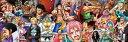 ジグソーパズル ONE PIECE ドレスローザ大激戦! 950ピース(950-40)[エンスカイ]《取り寄せ※暫定》