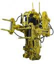 エイリアン/ 7インチ アクションフィギュア シリーズ デラックス ビークル: P-5000 パワーローダー[ネカ]《発売済・在庫品》