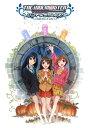 DVD アイドルマスター シンデレラガールズ 2 【通常版】...