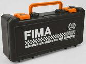 爆走兄弟レッツ& ゴー!! WGP FIMA公式ツールボックス(再販)[グルーヴガレージ]《取り寄せ※暫定》