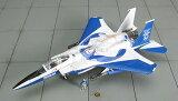��MIX �Ҷ�������� ���Ҹ����ULT01 1/144 F-15GH ����ƥ���åȥ�������[�ȥߡ��ƥå�]��ȯ��ѡ��߸��ʡ�