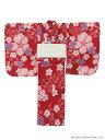 ピュアニーモ PNS浴衣set -乙女桜- 薄紅色(ドール用衣装)[アゾン]《発売済・在庫品》
