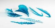 魂EFFECT WAVE Blue Ver.[バンダイ]
