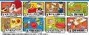 スヌーピー(PEANUTS) チャーリー・ブラウンのスクールデイズ 8個入りBOX[リーメント]《発売済・在庫品》