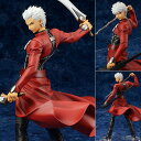Fate/stay night[Unlimited Blade Works] アーチャー 1/8 完成品フィギュア[アルター]《発売済・在庫品》