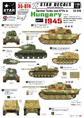Amiami Rakuten Global Market 1 35 German Tanks In