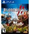 PS4 【北米版】Blood Bowl 2[Focus Home Interactive]《取り寄せ※暫定》