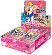 美少女戦士セーラームーン カードダス復刻デザイン コレクション パック 16個入りBOX[バンダイ]《発売済・在庫品》