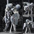 メタルギア ソリッドV ファントムペイン 1/100 メタルギア サヘラントロプス プラモデル[コトブキヤ]【送料無料】《発売済・在庫品》