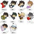 名探偵コナン ぴたコレ ラバーストラップ 10個入りBOX(再販)[KADOKAWA]《08月予約》