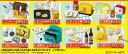 スヌーピー レトロキッチン 8個入りBOX(再販)[リーメント]《発売済・在庫品》