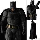 マフェックス No.017 MAFEX BATMAN 『バットマン vs スーパーマン ジャス...