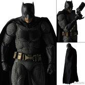 マフェックス No.017 MAFEX BATMAN 『バットマン vs スーパーマン ジャスティスの誕生』[メディコム・トイ]《発売済・在庫品》
