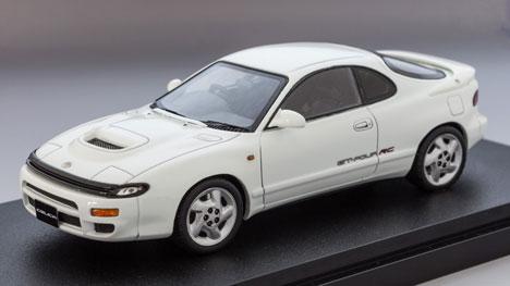 Amiami Rakuten Global Market 1 43 Toyota Celica Gt Four