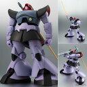 ROBOT魂 〈SIDE MS〉 MS-09 ドム ver. A.N.I.M.E. 『機動戦士ガンダム』[バンダイ]《発売済・在庫品》の画像