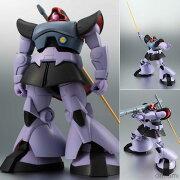 ROBOT魂 〈SIDE MS〉 MS-09 ドム ver. A.N.I.M.E. 『機動戦士ガンダム』[バンダイ]