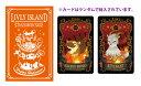 Livly Island トランシロンカードx11袋[ゲームポット]《取り寄せ※暫定》