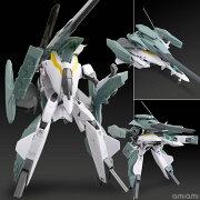 超時空要塞マクロスII-LOVERS AGAIN- 可変 VF-2SS バルキリーII with SAP フェアリーリーダー隊機 流通限定版[EVOLUTION・TOY]