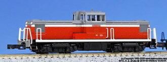 7014-1 DD13 後期形(7014-1 DD13 Late Type(Pre-order))