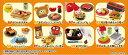 リラックマ 寿司 8個入りBOX[リーメント]《発売済・在庫品》