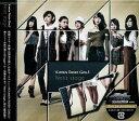 CD 仮面ライダーGIRLS / 「Next stage」 DVD付[エイベックス]《取り寄せ※暫定》
